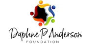 Daphne P Anderson Foundation